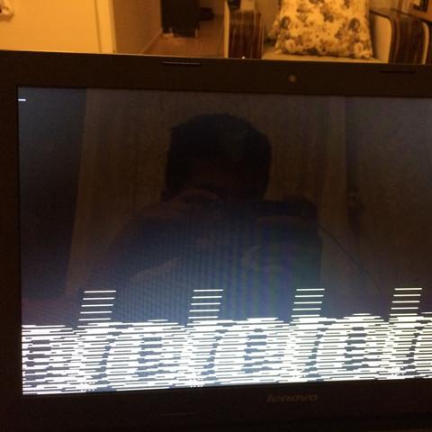 Hier seht ihr, wie es am Anfang aussieht. - (Windows, Windows 10)