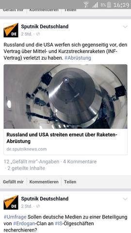 Atomkrieg gefahr - (Gefahr)