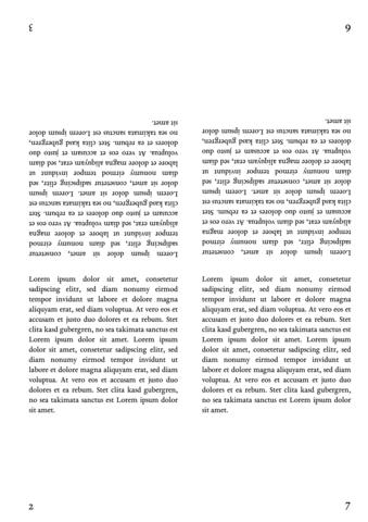 Druckbogen Mit Libreoffice Erstellen Möglich Technik