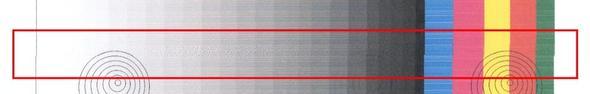 Bild1 - (Drucker, drucken, Tabelle)