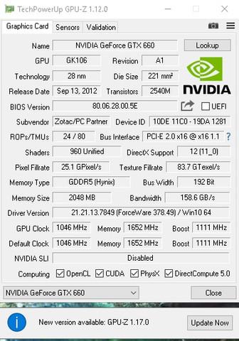 Bild2 - (Windows 10, RAM, Desktop PC)