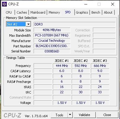 Bild4 - (Windows 10, RAM, Desktop PC)