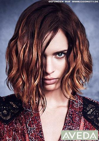 Dünnefeine Haare Trotzdem Kurzhaarfrisur Friseure Unter