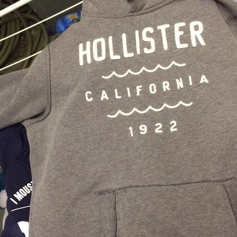 Pullover - (waschen, zsm)