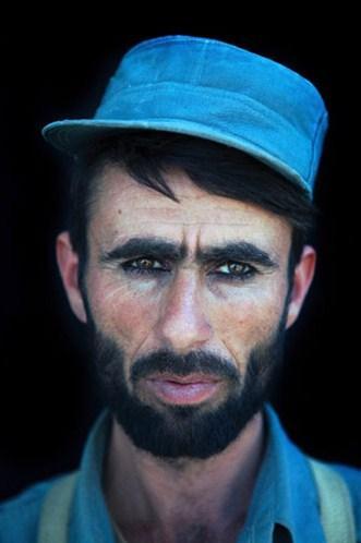 d rfen sich m nner im islam schminken religion kultur afghanistan. Black Bedroom Furniture Sets. Home Design Ideas