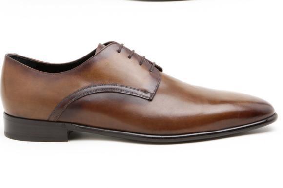 Schuh - (Kleidung, Männer, Farbe)