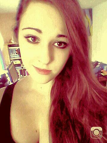 Me - (Aussehen, Frisur)