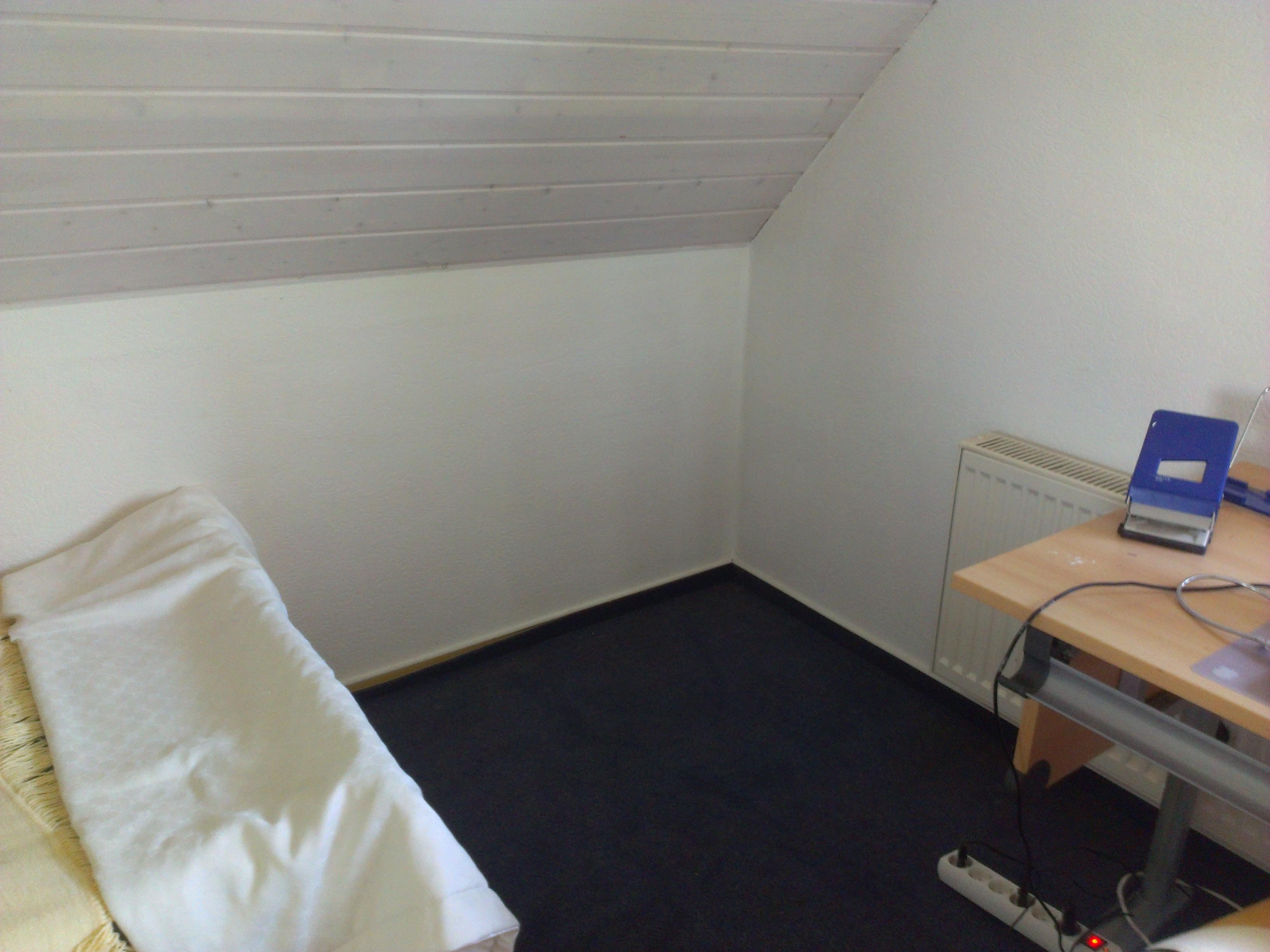 dunkle ecke im zimmer wie kann ich dir ausf llen. Black Bedroom Furniture Sets. Home Design Ideas
