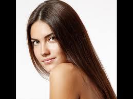 Wie meine Haare sind (ungefähr) - (Haare, Beauty, Tönung)