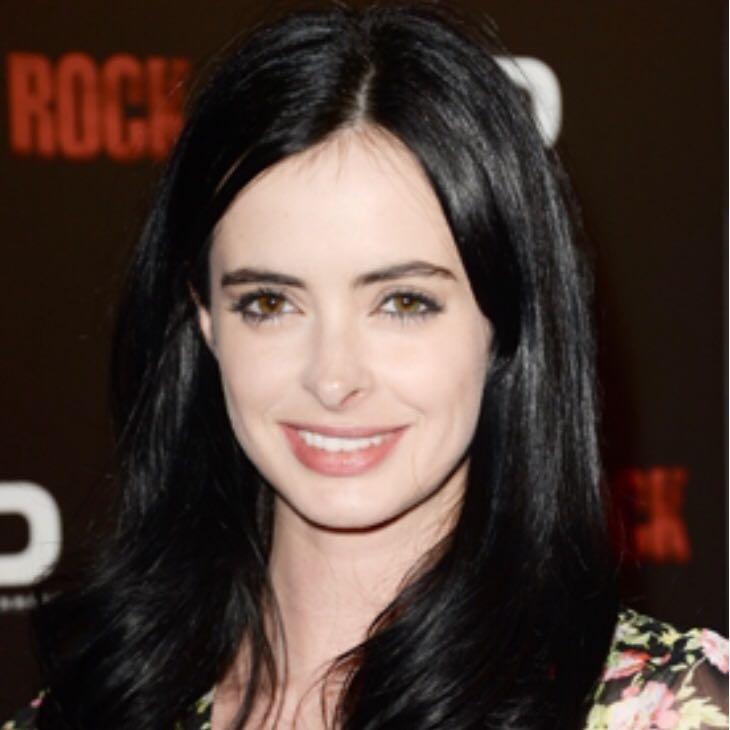 dunkle Haare,Blaue Augen,helle Haut? (Emo, normal, Look)