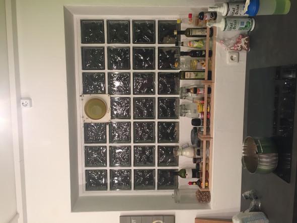 kuche ohne dunstabzugshaube. Black Bedroom Furniture Sets. Home Design Ideas