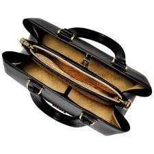 Das Innenleben der Tasche - (Ähnlichkeit, Handtasche, Longchamp)
