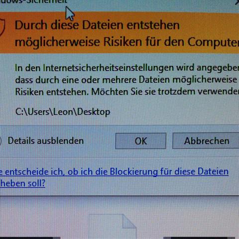 Dateityp: Video deluxe 2016-Projekt (.MVP) - (PC, Windows, Windows 10)