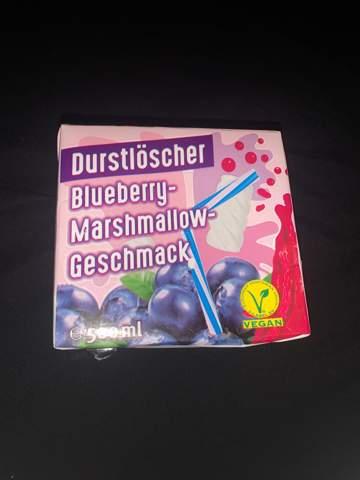 DurstLöscher gelatine/Schwein?