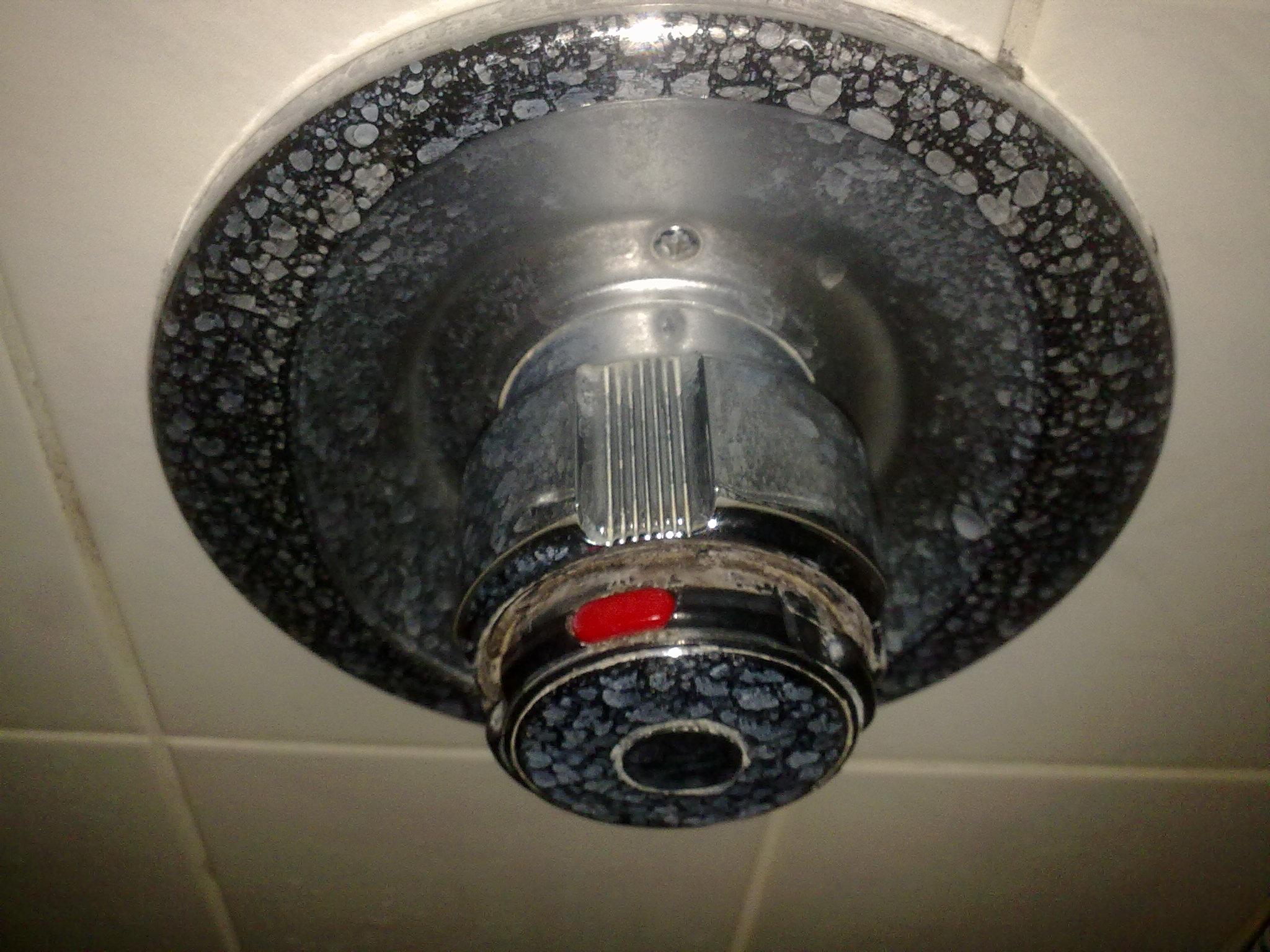 Unterputz Armatur Dusche Excellent Unterputz Armatur Dusche With