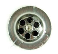 Duschabfluss - (Installation, Bad, Dusche)