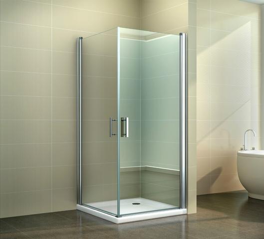 duschkabine in neuer wohnung tauschen dusche kabine. Black Bedroom Furniture Sets. Home Design Ideas