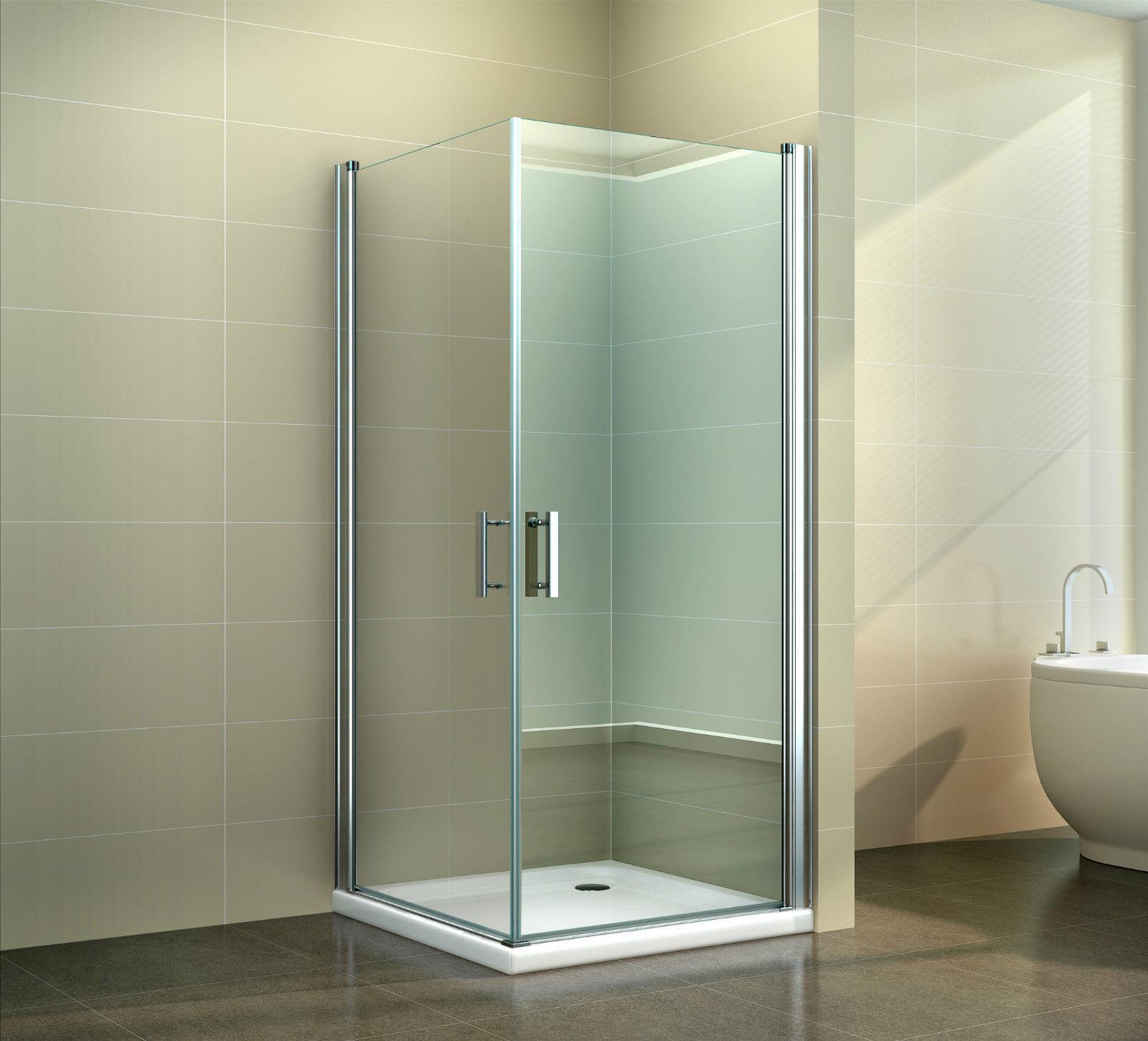 badewanne gegen dusche tauschen kosten great austausch badewanne gegen dusche kinemagic royal. Black Bedroom Furniture Sets. Home Design Ideas