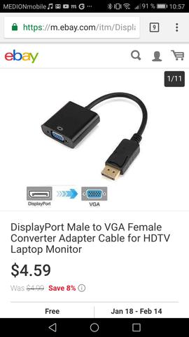 - (Computer, Technik, Technologie)