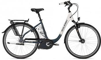 Ebikes Raleigh Mallorca - (Mallorca, Vermietung, E-Bike)