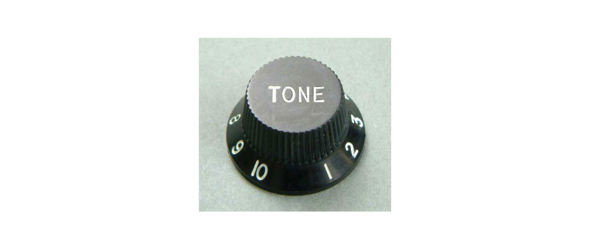 .. - (Instrument, E-Gitarre, Tenson)