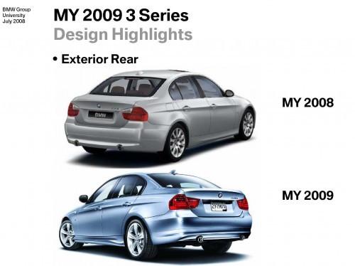 - (Aussehen, Meinung, BMW)
