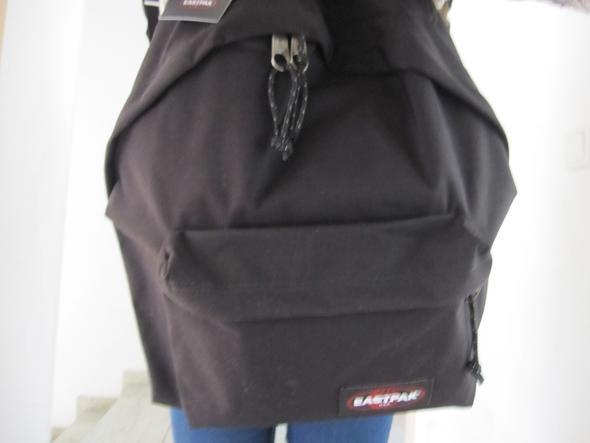 rucksack - (Internet, kaufen, Amazon)