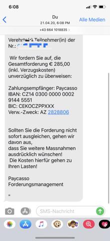 - (telefonsexhotline, Sexhotlein )