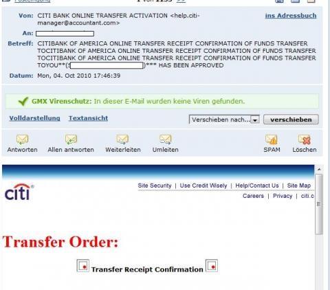 http://www.bilder-hochladen.net/files/eewq-3-jpg.html - (Bank, Versand, überweisung)