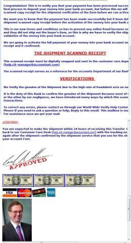 http://www.bilder-hochladen.net/files/eewq-4-jpg.html  - (Bank, Versand, überweisung)