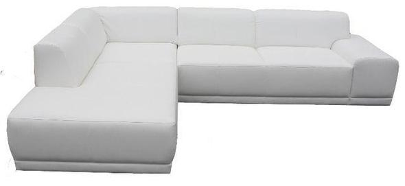 eck couch versch nern ekelhafte farbe. Black Bedroom Furniture Sets. Home Design Ideas