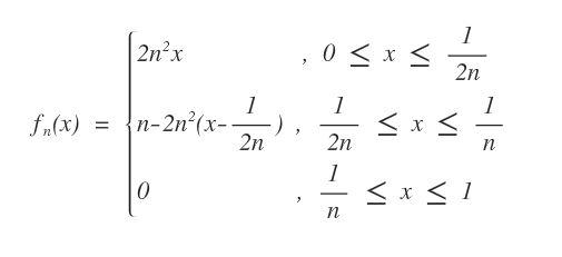 Eckige Klammern um mehrere Zeilen in Word (Formel)?