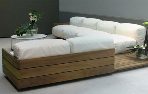 ecksofa nachbauen m glich bauen m bel handwerk. Black Bedroom Furniture Sets. Home Design Ideas