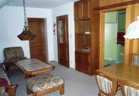 k che eiche rustikal versch nern home design ideen. Black Bedroom Furniture Sets. Home Design Ideas