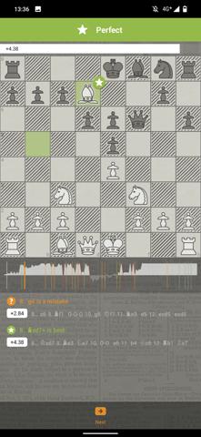 - (Computer, Spiele und Gaming, Schach)