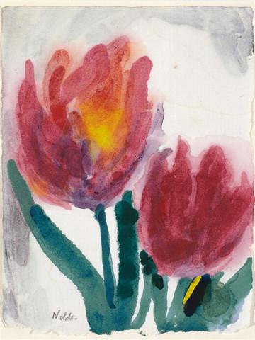 Eigene Meinung Zu Dem Bild äußern Schule Kunst Malerei