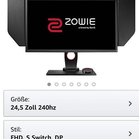 Mein Favorit ! - (Computer, Technik, Gaming)
