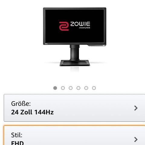Billig Variante... - (Computer, Technik, Gaming)