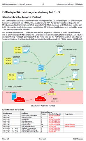 Bild1 - (Computer, Informatik, Netzwerk)