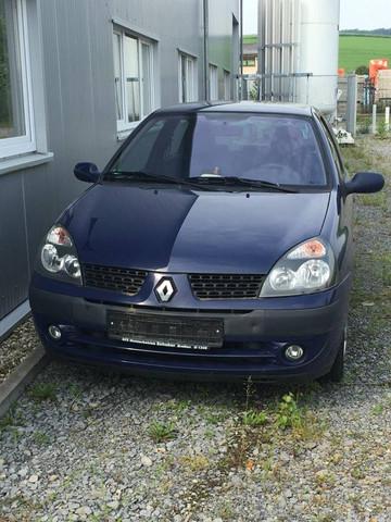 Das Auto :) - (Auto, kaufen, Gebrauchtwagen)