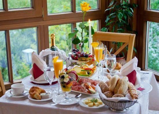 Ein Guten Morgen Zum Sonntag Und 2 Advent An Welchen Nicht