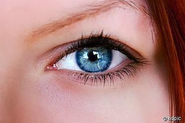ein paar fragen zu kontaktlinsenfarben augen beauty. Black Bedroom Furniture Sets. Home Design Ideas