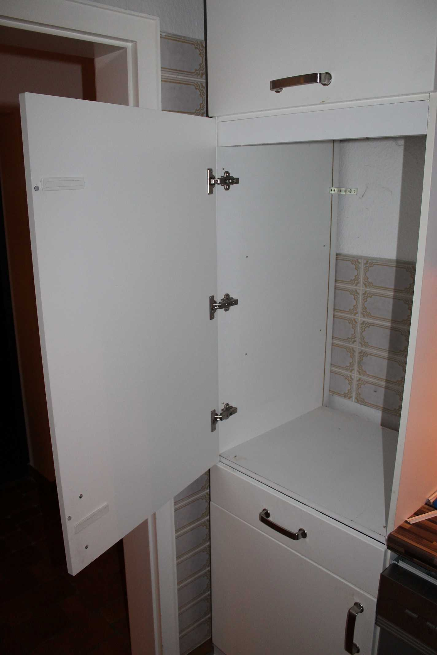 einbauk hlschrank mit t rscharnier links gibt es sowas noch kaufen linke seite t r ffnen. Black Bedroom Furniture Sets. Home Design Ideas