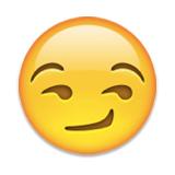 Dieser Smiley - (Freundin, Smiley)
