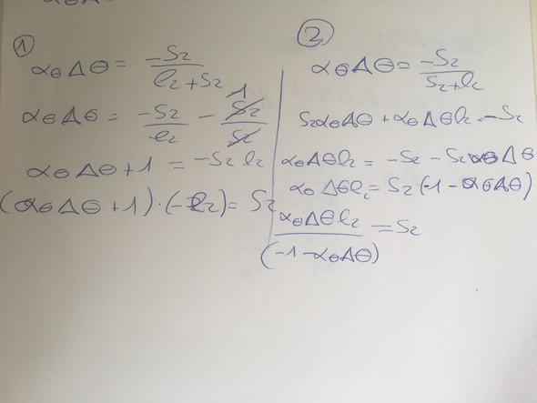 cx  - (Mathematik, Physik, Elektronik)
