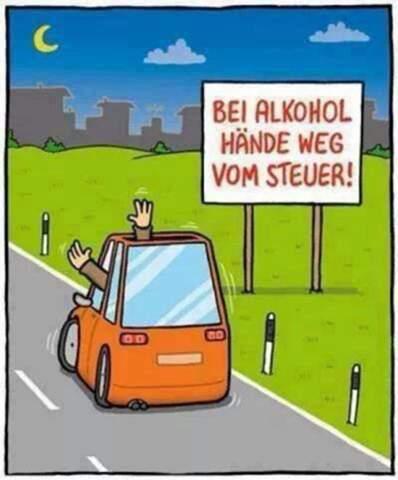 - (Polizei, Amt, Behörden)