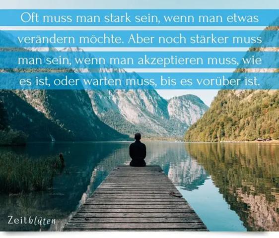 - (Freizeit, Psychologie, Philosophie)