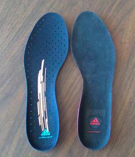 adidas einlegesohle boost