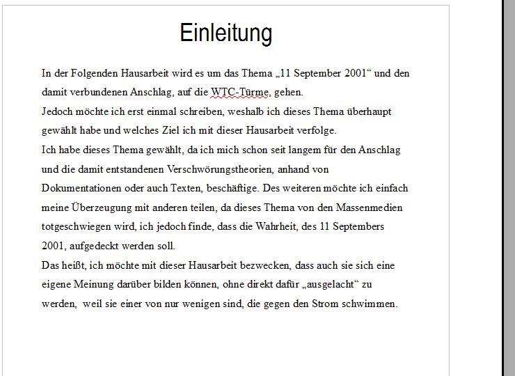 essay in deutsch Hallo leute und herzlichen willkommen zu meinem blog hier hoffe ich, dass ich mein deutsch üben und verbessern kann ich werde am jeden freitag ein eintrag verfassen.
