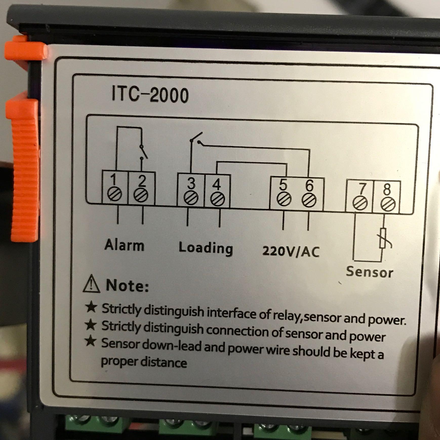 Gemütlich 4 Draht Deckenventilatorschalter Ideen - Elektrische ...